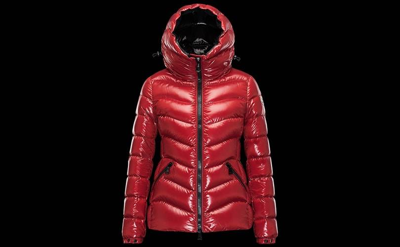 Tambura investment partners moncler logo ashley etf meaning in investments