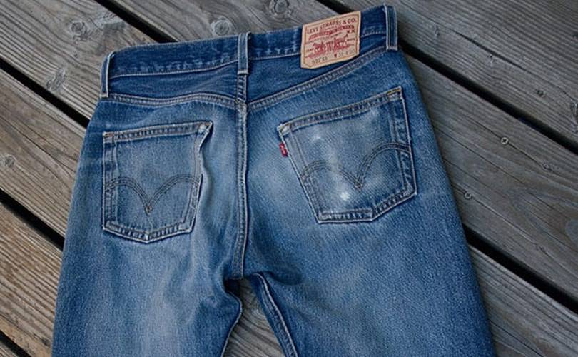 Levi's aims for own stores and e-commerce platform in India