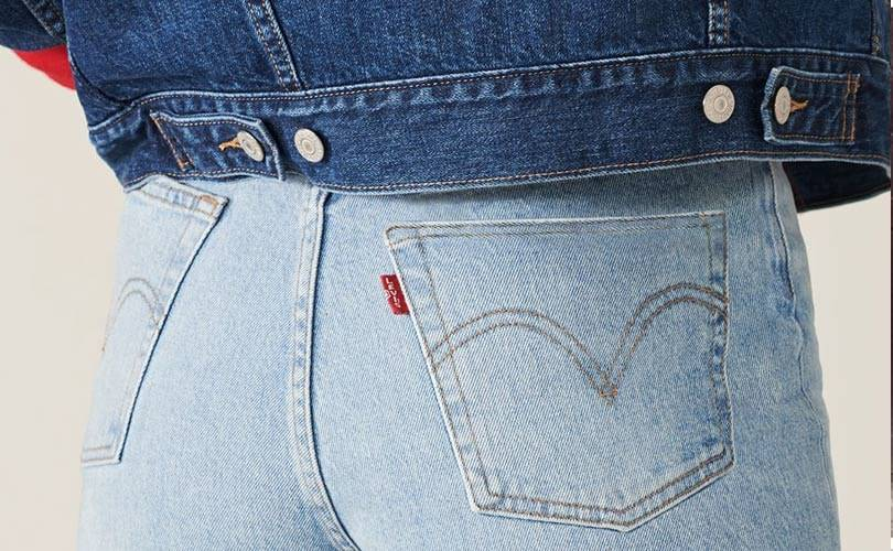 Levi Strauss & Co announces launch of IPO