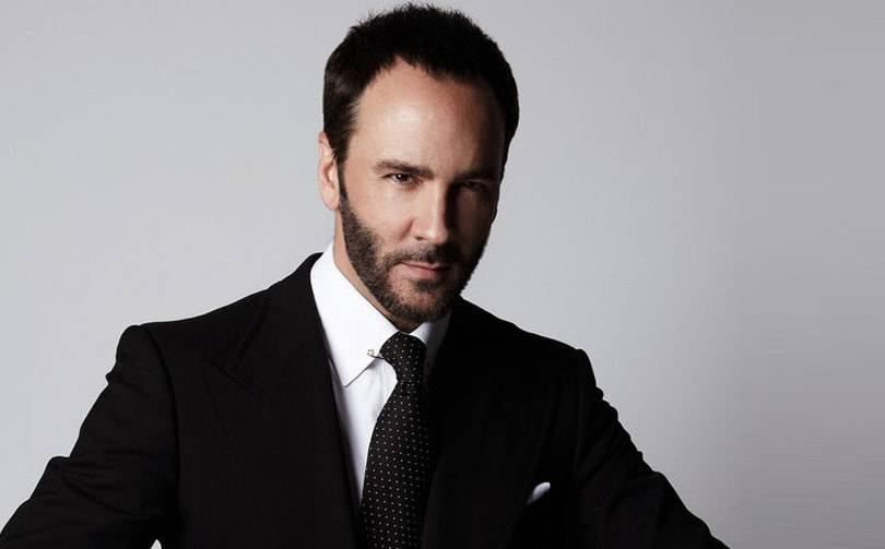 Tom Ford says old fashion system was effective, and will return