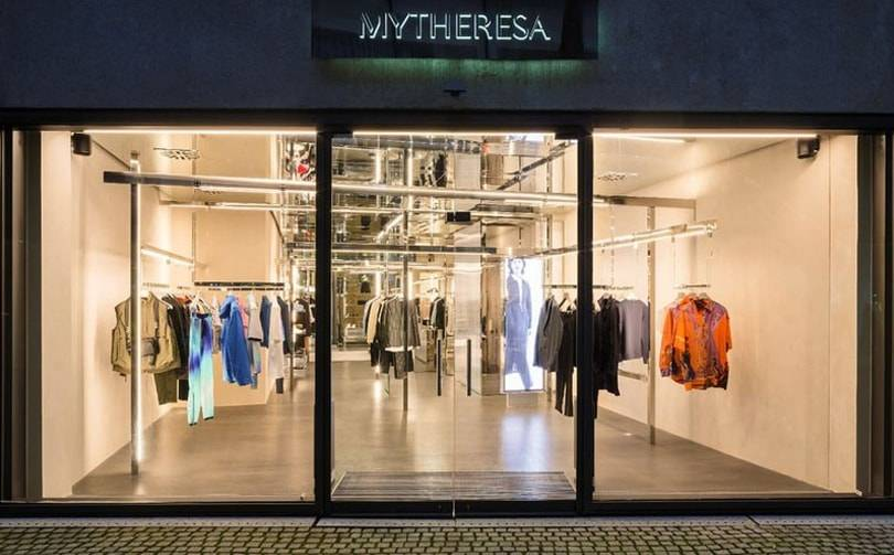 Mytheresa reports 19 percent increase in full-year revenue