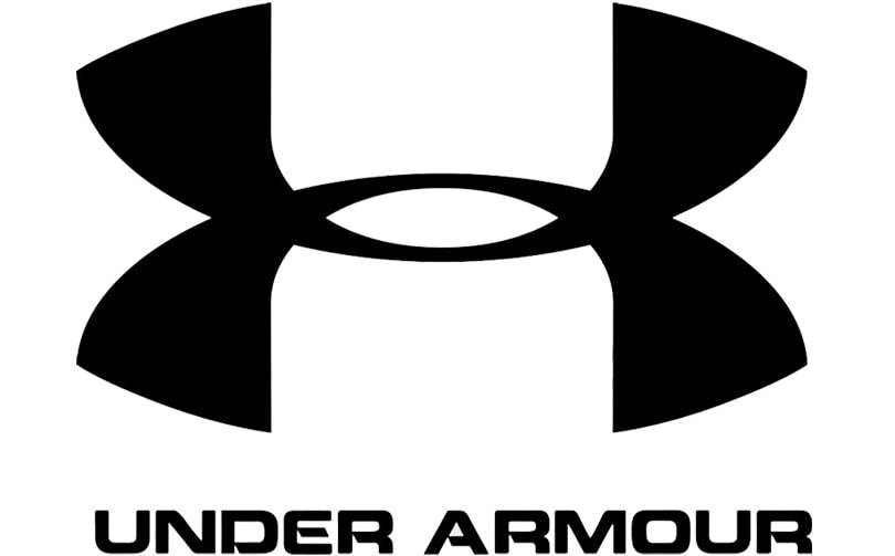 SEC sends Under Armour Wells notice