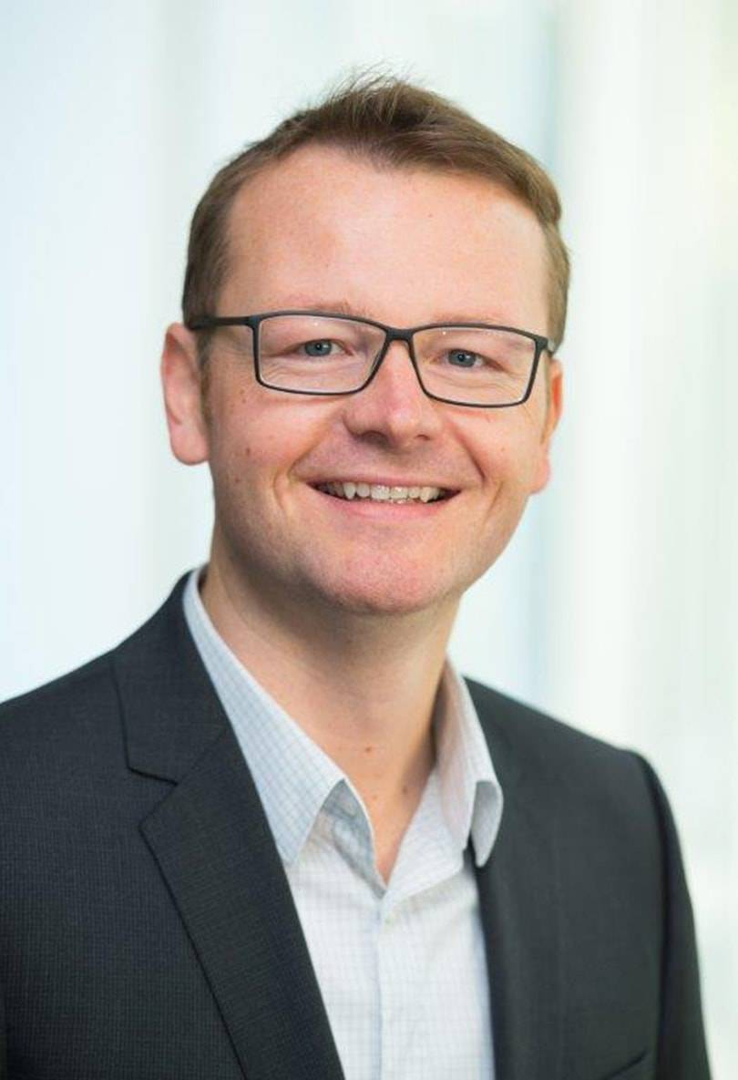 VF Corp names new vice president of Icebreaker EMEA