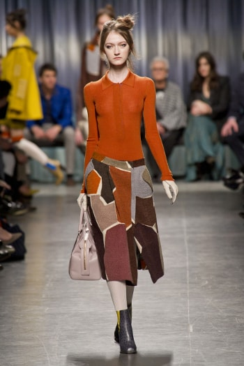 images Spring Summer 2019 Key Themes Directions on the Catwalks modern collection