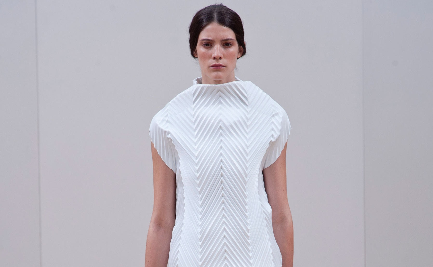 Key Fashion Theme Trend for Spring/Summer 2015