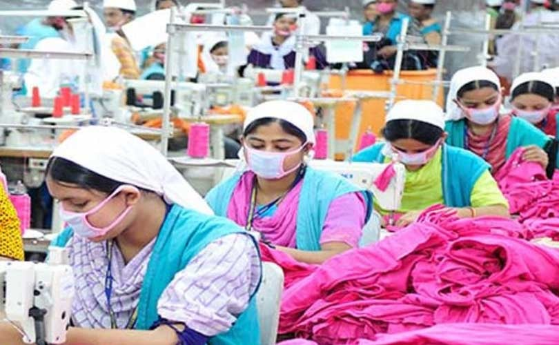bangladesh s readymade garments factory Comparative study of compliant & non- compliant buyer's code of conduct though bangladesh is experienced with in order to export readymade garments.