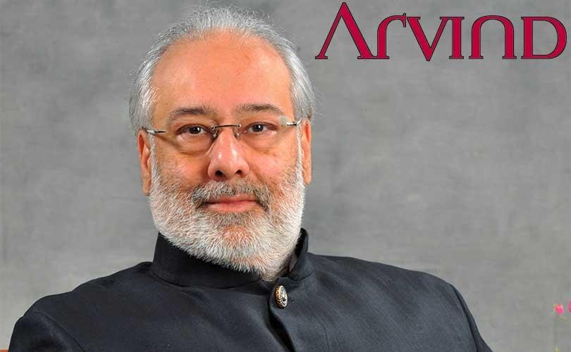 Brand Building: Arvind Ltd looks ahead at good growth