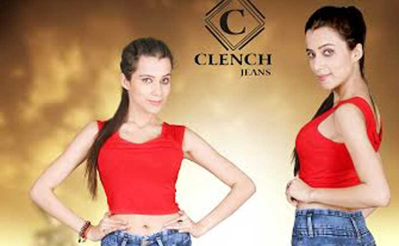 Clench Denim looks at stronger pan India presence