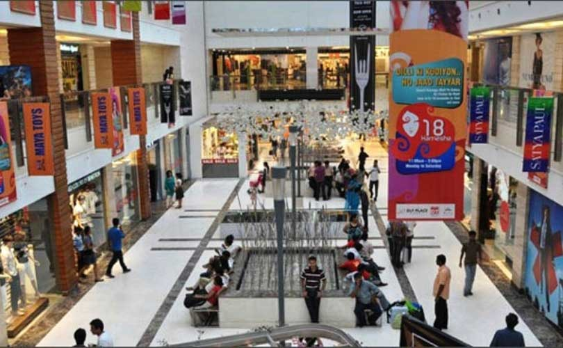 78820d30098c7 Consolidation the way ahead for Indian retail in 2017
