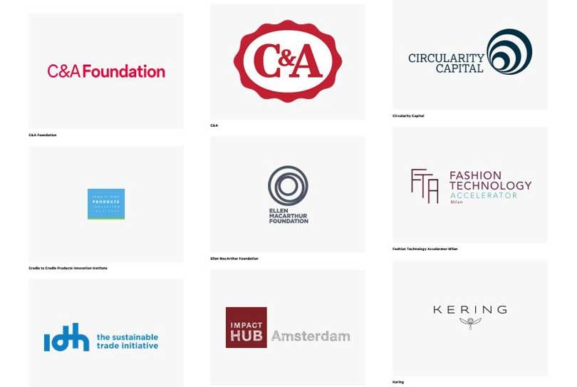 C&A launches Fashion for Good Centre in Amsterdam
