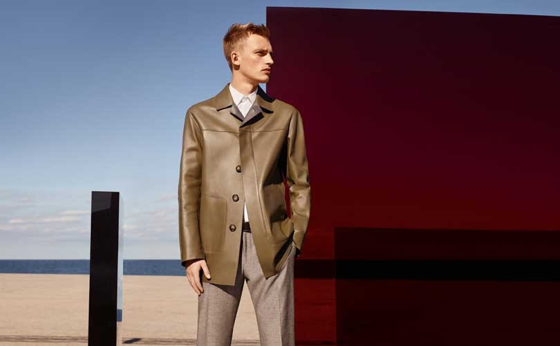 cbcd78e3 Hugo Boss expects stable sales growth in FY17
