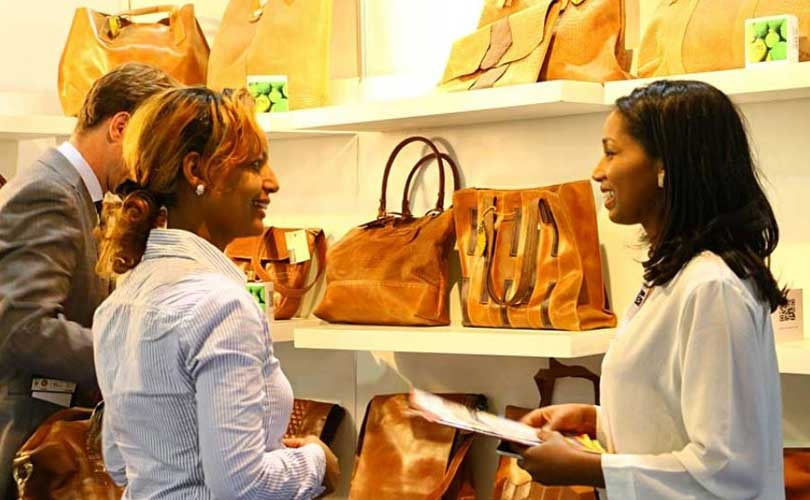 Africa Sourcing & Fashion Week 2017 will focus on sustainability