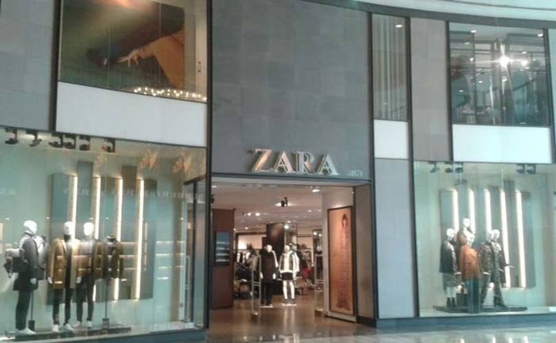 zara expanding overseas Urban revivo's london expansion may be more about shoppers in beijing  a  zara competitor with more than 200 stores in china, ur, as it's  the difference  comes from overseas shopping by wealthy chinese consumers.