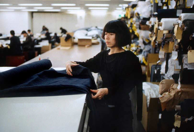 Exploring Japan's influence on global fashion