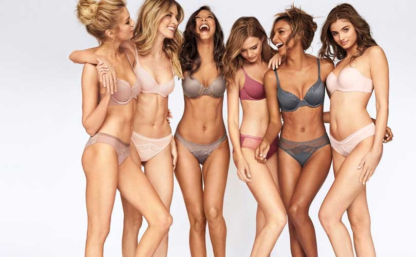 L Brands lowers full year earnings forecast