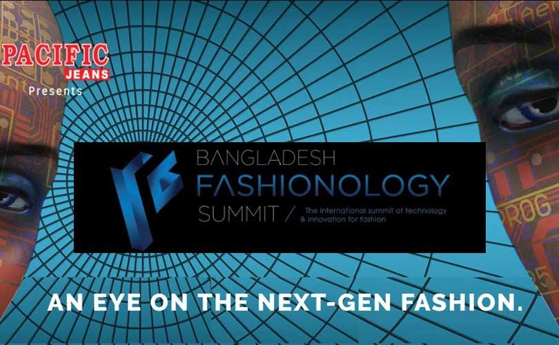 First Fashionology Summit to take place in Bangladesh