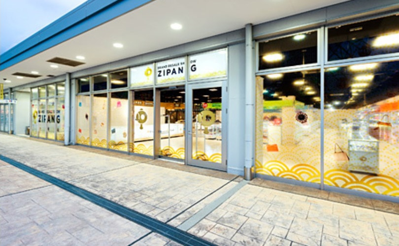 f5e37c09bb6d How SOU Inc went from second-hand luxury goods pawn shop to floating on  Tokyo Stock Exchange