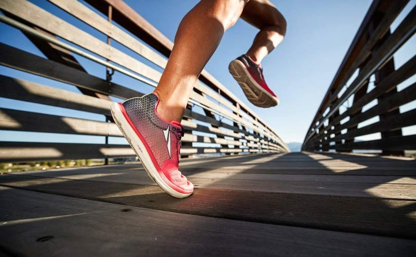 VF Corp to acquire footwear brand Altra