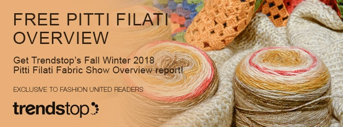 Fall Winter 2019-20 Spinexpo Trade Show Overview