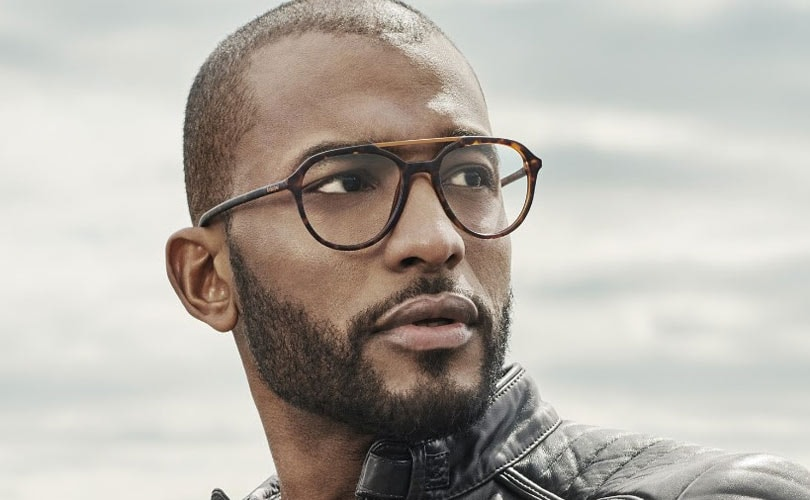 bb13612ec3 Marcolin s eyewear license with Timberland renewed