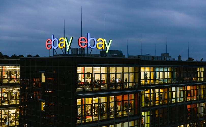 an analysis of the growth and doings of ebay The market analysis section shows the five-year growth trends for online (internet) auctions, year-by-year from 2012-2017 are long-term forecasts positive or negative forecasts for 2018-2022 for the industry show the future growth and market opportunity for online (internet) auctions companies.