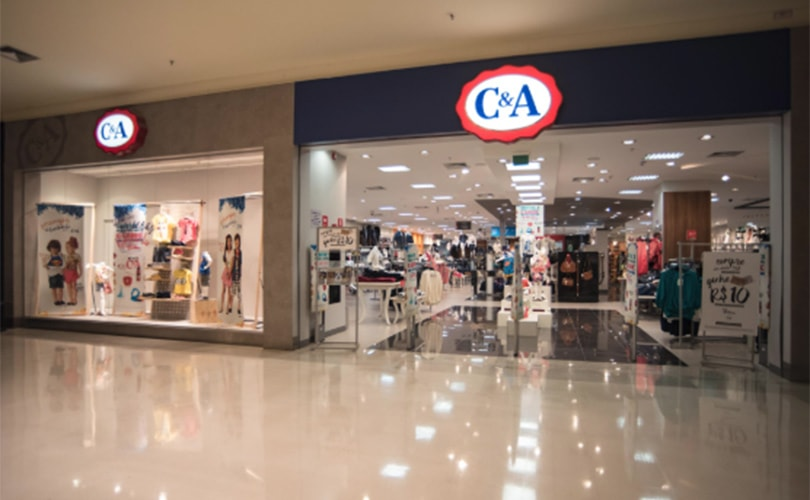 C&A stirs up controversy for wanting refugee and transgender job applicants in Brazil