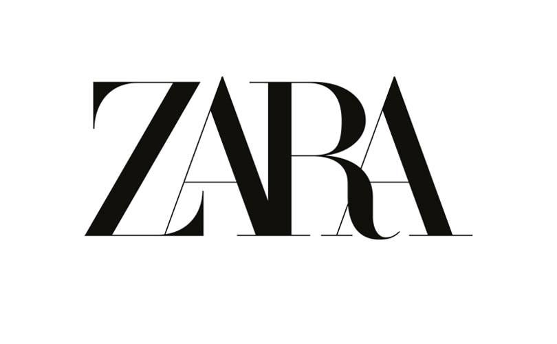 zara news