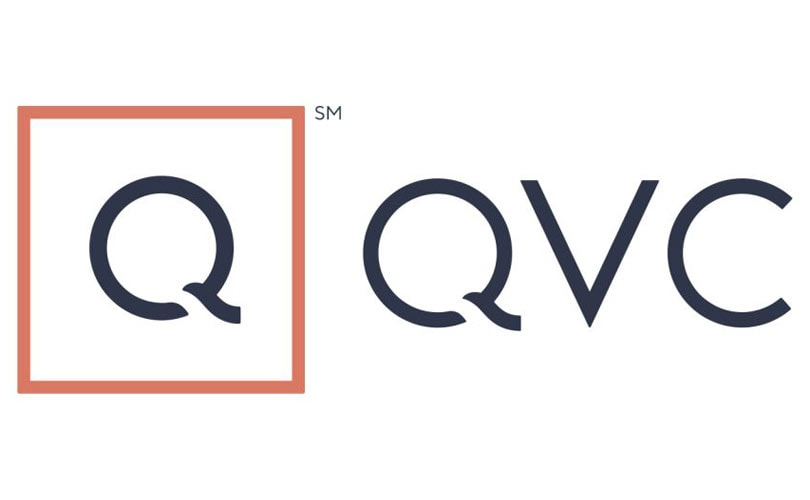 QVC launches new brand identity
