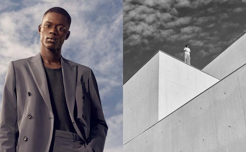 eab711c84 Hugo Boss turnover increases, forecasts sales and profit growth in FY19