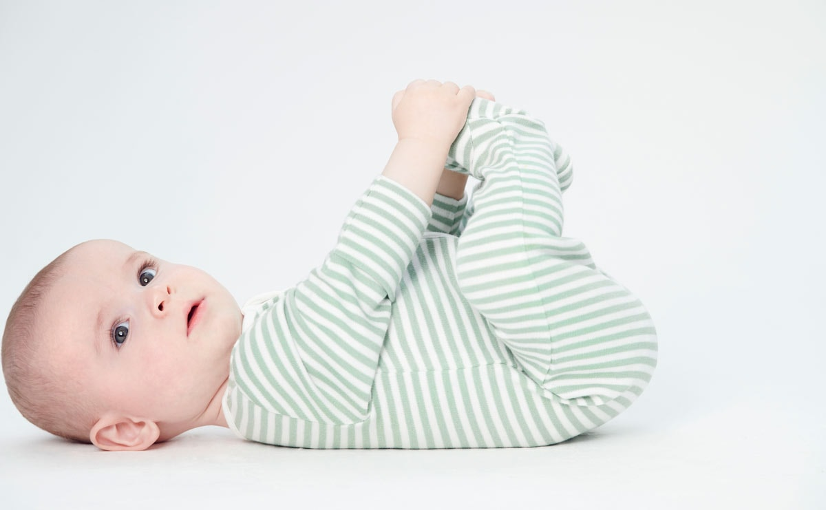 Babywear brand Mori secures 4 million pound investment