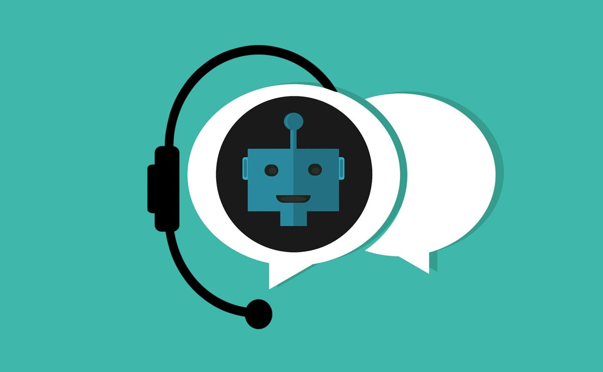 Successful retail chatbot interactions to grow 10-fold by 2023