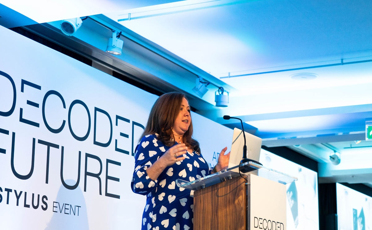 Decoded Future Summit: Collaboration is key to sustainability