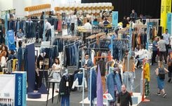 What buyers want from the denim industry