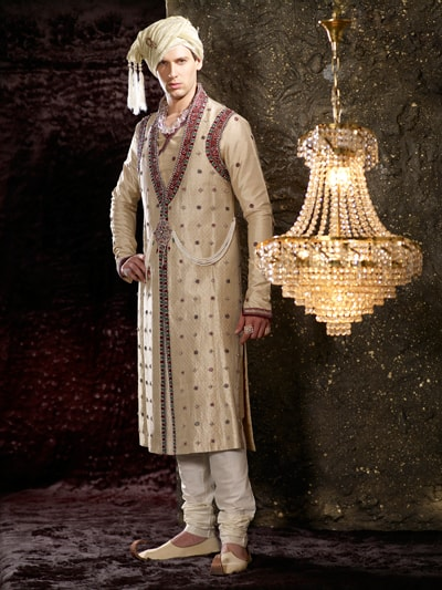 Jinaam: To offer complete ethnic wear solutions
