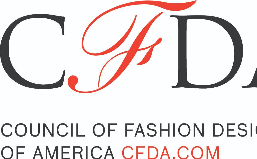 CFDA plans for in-person New York Fashion Week