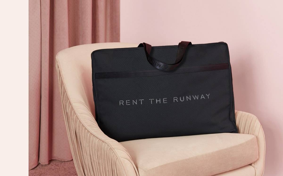 Rent the Runway launches new clothing category for winter sports