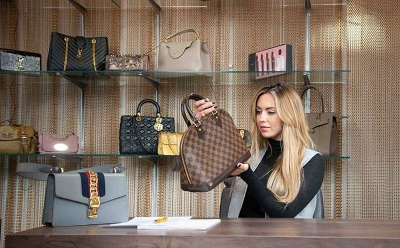 Handbag Clinic launches second capital raise