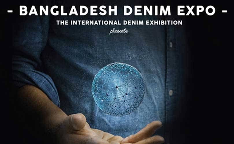 Bangladesh Denim Expo to focus on industry networks