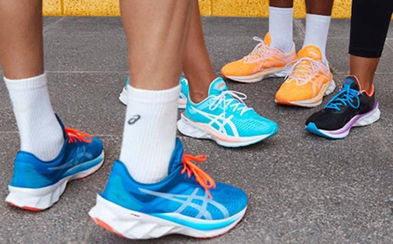 Sandálias de Ramarim: Agora com até −80%   Stylight